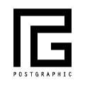 postgraphic